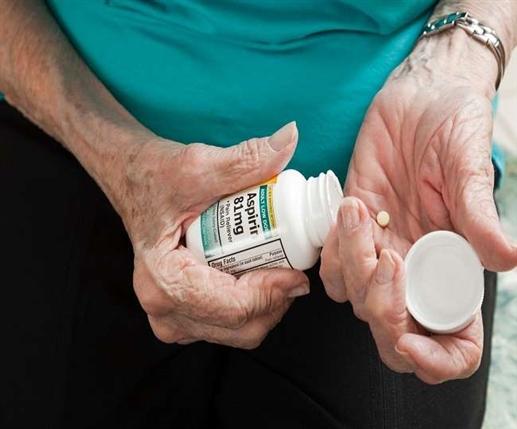 Covid Patients & Aspirin : ਐਸਪਰਿਨ ਦਵਾਈ ਕੋਵਿਡ ਮਰੀਜ਼ਾਂ 'ਚ ਸੁਧਾਰ ਨਹੀਂ ਕਰਦੀ, ਨਵੀਂ ਰਿਸਰਚ 'ਚ ਹੋਇਆ ਖੁਲਾਸਾ