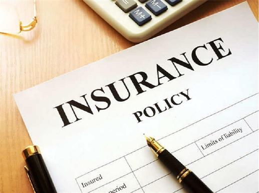 Insurance Alert : ਜਿਨ੍ਹਾਂ ਨੇ ਨਹੀਂ ਲਗਵਾਇਆ ਕੋਰੋਨਾ ਟੀਕਾ, ਉਨ੍ਹਾਂ ਨੂੰ ਨਹੀਂ ਮਿਲੇਗੀ Term Insurance