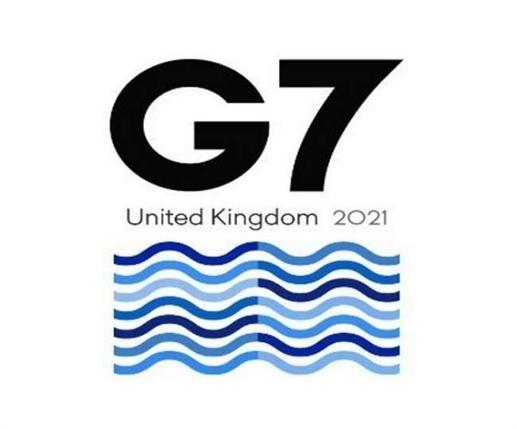 ਸਾਲ 2022 ਦੇ ਅੰਤ ਤਕ ਦੁਨੀਆ ਨੂੰ Corona Vaccine ਦੀ 100 ਕਰੋੜ ਡੋਜ਼ ਦੇਵੇਗਾ G7, ਬਰਤਾਨੀਆ ਨੇ ਕੀਤਾ ਐਲਾਨ