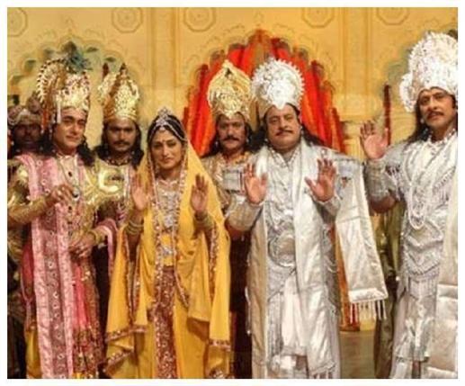 Mahabharat : ਪੰਜ ਪਾਂਡਵਾਂ ਤੋਂ ਸਿੱਖ ਸਕਦੇ ਹਾਂ ਜੀਵਨ ਦੇ 5 ਮਹੱਤਵਪੂਰਨ ਮੰਤਰ