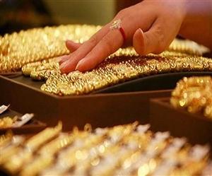 Gold price today : ਸੋਨੇ-ਚਾਂਦੀ ਦੀਆਂ ਕੀਮਤਾਂ 'ਚ ਜ਼ਬਰਦਸਤ ਉਛਾਲ, ਜਾਣੋ ਕਿੰਨੀਆਂ ਮਹਿੰਗੀਆਂ ਹੋ ਗਈਆਂ ਦੋਵੇਂ ਕੀਮਤੀ ਧਾਤੂ
