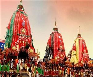 Jagannath Puri Rath Yatra 2021 : ਜਗਨਨਾਥ ਰੱਥ ਯਾਤਰਾ ਕੱਲ੍ਹ, ਜਾਣੋ ਆਰੰਭ ਹੋਣ ਦਾ ਸਮਾਂ ਤੇ ਮਹੱਤਵ
