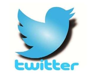 Twitter News : ਰਸਤੇ 'ਤੇ ਆਇਆ ਟਵਿੱਟਰ, ਨਿਯੁਕਤ ਕੀਤਾ ਸਥਾਨਕ ਸ਼ਿਕਾਇਤ ਅਫਸਰ, ਟਵਿੱਟਰ ਵੈੱਬਸਾਈਟ 'ਤੇ ਦਿੱਤੀ ਜਾਣਕਾਰੀ