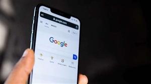 ਕਿਵੇਂ ਕੰਮ ਕਰਦਾ ਹੈ ਤੁਹਾਡਾ Google ਸਰਚ, ਜਾਣੋ ਸਟੈਪ-ਬਾਇ-ਸਟੈਪ ਪ੍ਰੋਸੈੱਸ