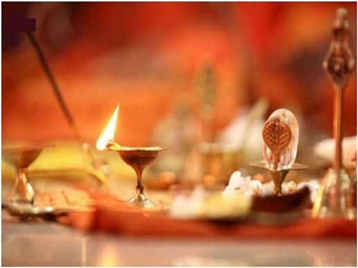 August 2021 vrat and tyohar calendar know august 2021 vrat and festivals details | ਅਗਸਤ 2021 'ਚ ਆਉਣਗੇ ਇਹ ਵਰਤ ਤੇ ਤਿਉਹਾਰ, ਦੇਖੋ ਪੂਰੀ ਲਿਸਟ