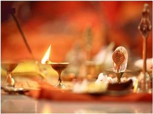 August 2021 Vrat & Tyohar : ਅਗਸਤ ਮਹੀਨਾ ਲਿਆਇਆ ਤਿਉਹਾਰਾਂ ਦੀ ਸੌਗਾਤ, ਜਾਣੋ ਇਕ-ਇਕ ਦੀ ਤਿਥੀ ਤੇ ਮਹੱਤਵ