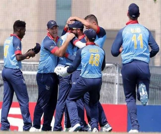 namibia cricket team to make icc t20 world cup debut in india