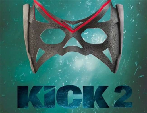 Kick 2 Announcement  The lead star cast of Kick 2 will be announced this actress will return with Salman