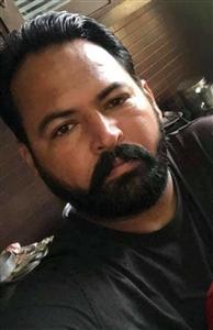 Akali leader Gura Seh brother shot dead
