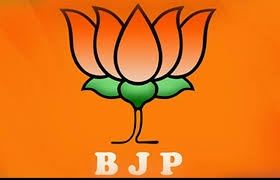District BJP president Rakesh Bhatias increase problems