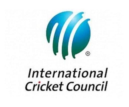 sourav ganguly shashank manohar Pakistan Cricket Board International cricket council Ehsan Mani