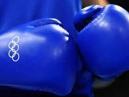 Niva wants to include seven more boxers in the national camp
