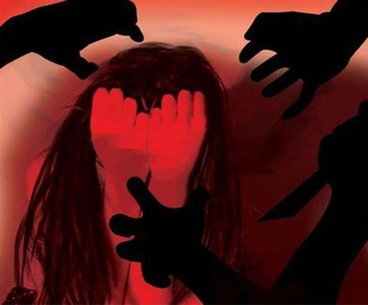 misdeed with 11 years old girl