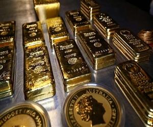 5 ਮਹੀਨੇ ਪਹਿਲਾਂ ਦੇ ਸਸਤੇ ਰੇਟ 'ਚ ਮਿਲ ਰਿਹਾ Gold-Silver, ਜਾਣੋ ਅੱਜ ਦੇ ਤਾਜ਼ਾ ਭਾਅ