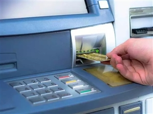 ATM ਤੋਂ ਨਹੀਂ ਕੱਢੇ ਪੈਸੇ ਤੇ ਖਾਤੇ 'ਚ ਘੱਟ ਹੋ ਗਿਐ ਬੈਲੰਸ, ਹੁਣ ਕੀ ਹੋਵੇਗਾ, ਜਾਣੋ ਕੀ ਕਹਿੰਦੇ ਹਨ RBI ਦੇ ਨਿਯਮ