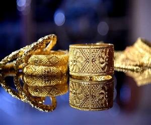 Gold Price Today: ਹਫ਼ਤੇ ਦੇ ਪਹਿਲੇ ਦਿਨ ਸਸਤਾ ਹੋਇਆ ਸੋਨਾ, ਚਾਂਦੀ ਦੀ ਚਮਕ ਵੀ ਪਈ ਫਿੱਕੀ