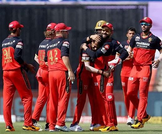 T20 World Cup ਲਈ ਭਾਰਤੀ ਟੀਮ 'ਚ ਇਨ੍ਹਾਂ 3 ਖਿਡਾਰੀਆਂ ਨੂੰ ਕਰੋ ਸ਼ਾਮਲ, ਸਾਬਕਾ ਕ੍ਰਿਕਟਰ ਨੇ ਦਿੱਤੀ ਸਲਾਹ
