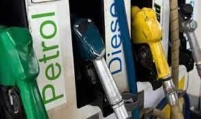 Petrol, Diesel Price Today: ਪੈਟਰੋਲ ਤੋਂ ਬਾਅਦ ਡੀਜ਼ਲ ਵੀ 100 ਤੋਂ ਪਾਰ, ਜਾਣੋ ਅੱਜ ਦੀਆਂ ਕੀਮਤਾਂ