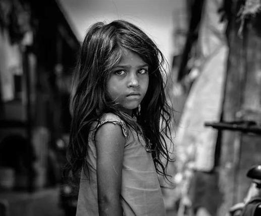 World Girl Child Day 2021: ਕਿਸ ਉਦੇਸ਼ ਲਈ ਤੇ ਕਦੋਂ ਹੋਈ ਸੀ ਇਸ ਦਿਨ ਦੀ ਸ਼ੁਰੂਆਤ, ਪੜ੍ਹੋ ਪੂਰੀ ਜਾਣਕਾਰੀ