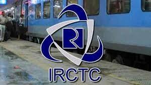 Indian Railways: ਹੁਣ ਝਟਪਟ ਬੁੱਕ ਹੋਵੇਗੀ ਤਤਕਾਲ ਟ੍ਰੇਨ ਟਿਕਟ! ਕੈਂਸਲੇਸ਼ਨ 'ਤੇ ਮਿਲੇਗਾ ਇੰਸਟੈਂਟ ਰਿਫੰਡ, ਜਾਣੋ IRCTC ਦੀ ਇਸ ਸਰਵਿਸ ਦਾ ਪ੍ਰੋਸੈਸ