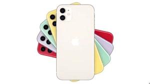 ਪੜ੍ਹੋ ਭਾਰਤ 'ਚ ਕਦੋਂ ਤੋਂ ਮਿਲਣਗੇ Apple iPhone 11 ਸੀਰੀਜ਼ ਦੇ ਫੋਨ ਤੇ ਕੀ ਹੋਵੇਗੀ ਕੀਮਤ, ਇਹ ਹਨ ਸਪੈਸੀਫਿਕੇਸ਼ਨਜ਼
