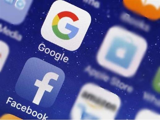 Top 10 Best Workplace Companies : Facebook ਤੇ Google ਹੋਈਆਂ ਬਾਹਰ, ਇਹ ਕੰਪਨੀ ਸਿਖਰ 'ਤੇ