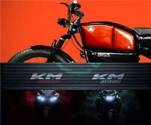 Cheapest Electric Bikes : ਇਹ ਹਨ  'ਮੇਡ ਇਨ ਇੰਡੀਆ' ਸਸਤੀਆਂ ਇਲੈਕਟ੍ਰਿਕ ਬਾਈਕਸ, ਸਿੰਗਲ ਚਾਰਜ 'ਚ ਚੱਲਦੀਆਂ ਹਨ 150 ਕਿਮੀ.