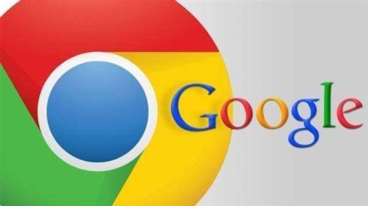 ਫੋਨ ਤੋਂ ਤੁਰੰਤ ਡਲੀਟ ਕਰੋ Google Chrome ਦਾ ਇਹ ਫਰਜ਼ੀ ਐਪ, ਨਹੀਂ ਤਾਂ ਹੋ ਸਕਦਾ ਹੈ ਭਾਰੀ ਨੁਕਸਾਨ