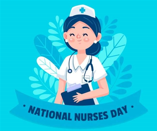 lifestyle news Miscellaneous national nurses day history importance significance and purpose