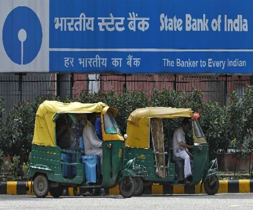 SBI will give personal loan to its customers affected by covid 19    ਕੋਰੋਨਾ ਪ੍ਰਭਾਵਿਤ ਆਪਣੇ ਗਾਹਕਾਂ ਨੂੰ SBI ਦੇਵੇਗਾ ਪਰਸਨਲ ਲੋਨ