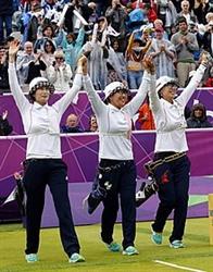 RIO ਤੋਂ Tokyo Olympics ਤਕ ਦਾ ਸਫ਼ਰ : ਜਾਣੋ ਕੀ ਕਾਰਨ ਸੀ ਦੱਖਣੀ ਕੋਰੀਆ ਦਾ ਗੋਲਡ ਮੈਡਲ 'ਤੇ ਪੱਕਾ ਕਬਜ਼ਾ ਹੋਣ ਦਾ