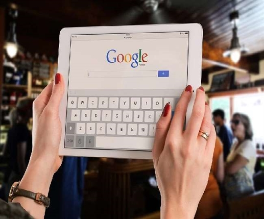 google search suffers unprecedented outag fixes the bug