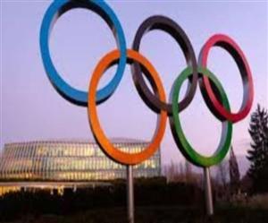 Tokyo Olympic 'ਚ ਹਿੱਸਾ ਲੈਣ ਵਾਲੇ ਪੰਜਾਬ ਦੇ ਖਿਡਾਰੀ ਅੱਜ ਹੋਣਗੇ ਸਨਮਾਨਿਤ, ਜਾਣੋ ਕਿਸ ਨੂੰ ਕਿੰਨਾ ਮਿਲੇਗਾ ਨਕਦ ਪੁਰਸਕਾਰ