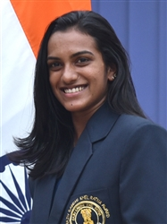 PV Sindhu Interview : ਮੈਨੂੰ ਮੰਦਰ ਜਾਣਾ ਬਹੁਤ ਪਸੰਦ ਹੈ, ਭਗਵਾਨ ਦੇ ਆਸ਼ੀਰਵਾਜ ਨਾਲ ਜਿੱਤਿਆ ਮੈਡਲ