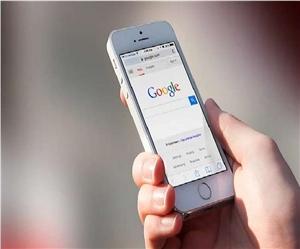 ਚੋਰੀ ਹੋਇਆ ਫੋਨ ਤੁਰੰਤ ਮਿਲੇਗਾ ਵਾਪਸ, Google ਦਾ ਇਹ ਐਪ ਕਰੇਗਾ ਤੁਹਾਡੀ ਮਦਦ, ਜਾਣੋ ਕਿਵੇਂ ਕਰੀਏ ਇਸਤੇਮਾਲ