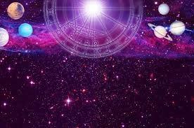 Today's Horoscope : ਇਸ ਰਾਸ਼ੀ ਵਾਲਿਆਂ ਨੂੰ ਇਸ ਖੇਤਰ 'ਚ ਮਿਲੇਗੀ ਕਾਮਯਾਬੀ, ਜਾਣੋ ਆਪਣਾ ਅੱਜ ਦਾ ਰਾਸ਼ੀਫਲ