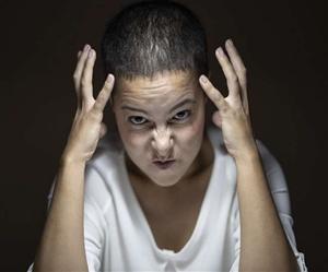 Anger Management  : ਸਾਨੂੰ ਗੁੱਸਾ ਕਿਉਂ ਆਉਂਦਾ ਹੈ? ਜਾਣੋ ਕਿੰਨੇ ਖ਼ਤਰਨਾਕ ਹੋ ਸਕਦੈ ਨੇ ਇਸਦੇ ਨਤੀਜੇ