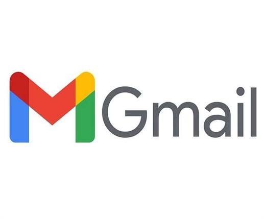 Gmail Down: ਗੂਗਲ ਦੀ ਮੁਫ਼ਤ ਈਮੇਲ ਸਰਵਿਸ ਜੀਮੇਲ ਭਾਰਤ 'ਚ ਹੋਈ ਡਾਊਨ