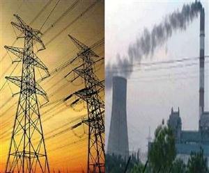 Power Crisis in Punjab : ਪੰਜਾਬ 'ਚ ਅਗਲੇ 3 ਦਿਨ ਤਕ ਬਿਜਲੀ ਸੰਕਟ ਰਹੇਗਾ ਬਰਕਰਾਰ, 2 ਤੋਂ 6 ਘੰਟੇ ਤਕ ਲੱਗ ਰਹੇ ਕੱਟ