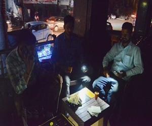 Punjab Power Crisis: ਲੁਧਿਆਣਾ 'ਚ ਬਿਜਲੀ ਸੰਕਟ ਤੇਜ਼, 8 ਤੋਂ 10 ਘੰਟੇ ਦਾ ਕੱਟ ਲੱਗਣ ਨਾਲ ਲੋਕ ਪੀਣ ਵਾਲੇ ਪਾਣੀ ਨੂੰ ਤਰਸੇ