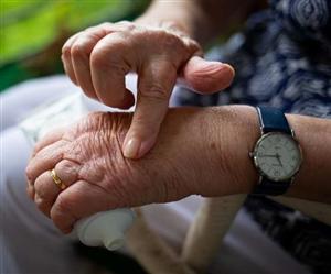 World Arthritis Day: ਕਿਸੇ ਵੀ ਉਮਰ 'ਚ ਹੋ ਸਕਦੀ ਹੋ ਸਕਦੀ ਹੈ ਗਠੀਏ ਦੀ ਸਮੱਸਿਆ, ਜਾਣੋ ਇਸ ਦੀਆਂ ਕਿਸਮਾਂ ਤੇ ਉਪਾਅ