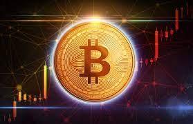Bitcoin Price Today : 43 ਲੱਖ ਤੋਂ ਉੱਪਰ ਪਹੁੰਚੀ  Bitcoin ਦੀ ਕੀਮਤ, ਕੀ ਫਿਰ ਬਣੇਗਾ ਨਵਾਂ ਰਿਕਾਰਡ?