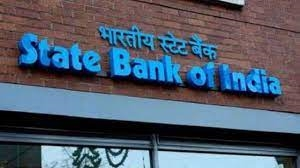 SBI customers pay attention Fill in the income tax return before October 31 get these 4 benefits