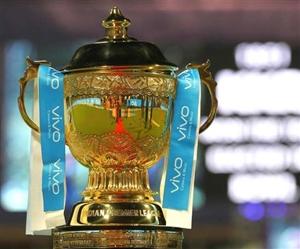 IPL Final 2019 : ਮਾਲਾਮਾਲ ਹੋ ਜਾਵੇਗੀ ਜੇਤੂ ਟੀਮ, ਖਿਡਾਰੀਆਂ ਨੂੰ ਮਿਲਣਗੇ ਇੰਨੇ ਕਰੋੜ ਰੁਪਏ