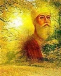 Guru Nanak Dev Ji : ਬਾਬਾ ਨਾਨਕ ਤੇ ਬਨਸਪਤੀ -14