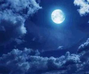Magh Purnima 2021 : ਮਾਘ ਪੂਰਨਿਮਾ ਅੱਜ, ਜਾਣੋ ਸ਼ੁੱਭ ਮਹੂਰਤ ਤੇ ਇਸ ਦਾ ਧਾਰਮਿਕ ਮਹੱਤਵ