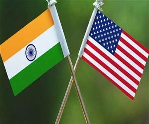 India-US Relation : ਭਾਰਤ ਨਾਲ ਰਿਸ਼ਤਿਆਂ 'ਚ ਡੈਮੇਜ ਕੰਟਰੋਲ 'ਚ ਜੁਟਿਆ ਅਮਰੀਕਾ, ਸੱਤਵੇਂ ਬੇੜੇ ਦੀ ਹਰਕਤ ਨਾਲ ਤਲਖ਼ ਹੋਏ ਸਬੰਧ