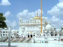 All events of Baisakhi month at Takht Sri Hazur Sahib canceled