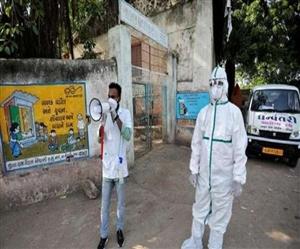 Coronavirus Update: ਪਿੰਡਾਂ 'ਚ ਕੋਰੋਨਾ ਇਨਫੈਕਸ਼ਨ ਰੋਕਣ ਲਈ ਸੂਬਿਆਂ ਨੇ ਕੀਤੇ ਇੰਤਜ਼ਾਮ