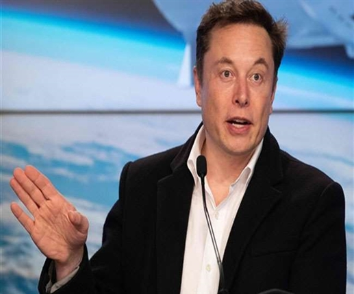 Elon Musk ਦਾ ਇਕ ਟਵੀਟ ਤੇ Bitcoin ਧੜੰਮ, ਬਾਅਦ 'ਚ ਹੋਇਆ ਸੁਧਾਰ;  Ether 'ਚ ਵੀ ਭਾਰੀ ਉਤਾਰ-ਚੜਾਅ